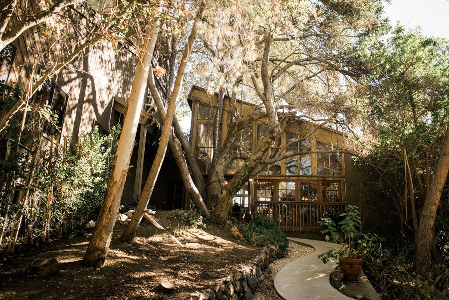 Calamigos Ranch Redwood Room wedding 094.jpg