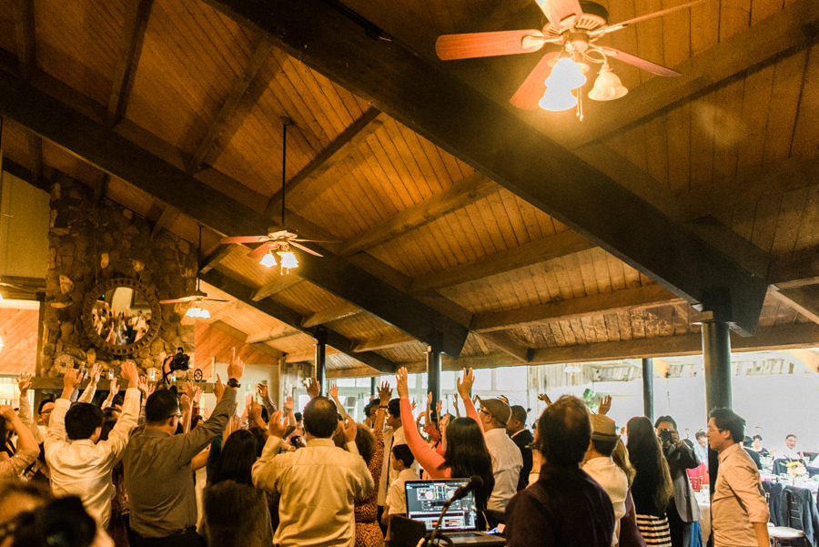 Calamigos Ranch Redwood Room wedding 082.jpg