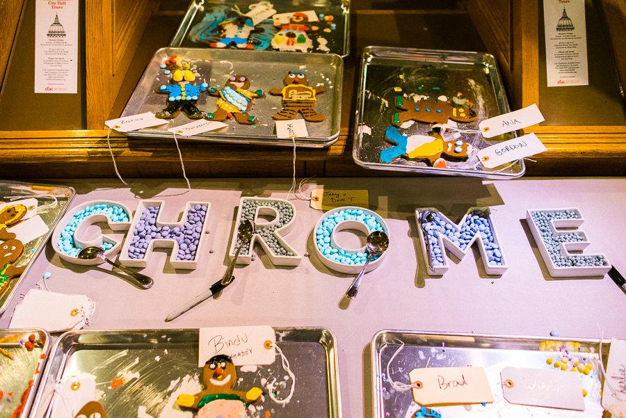 Google Chrome Holiday party in San Francisco city hall 029.jpg
