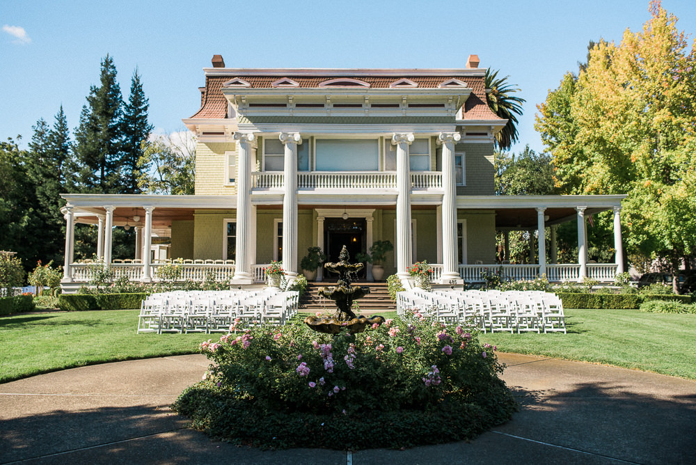 Churchill Manor Wedding Napa 1.jpg