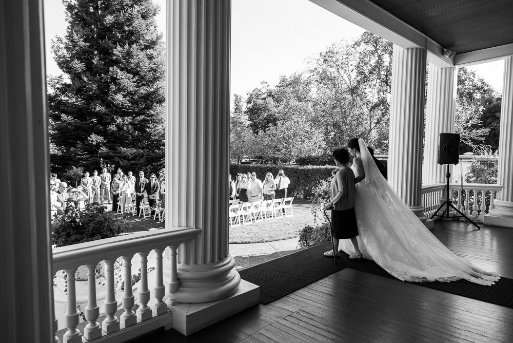 Churchill Manor Wedding Napa 12.jpg