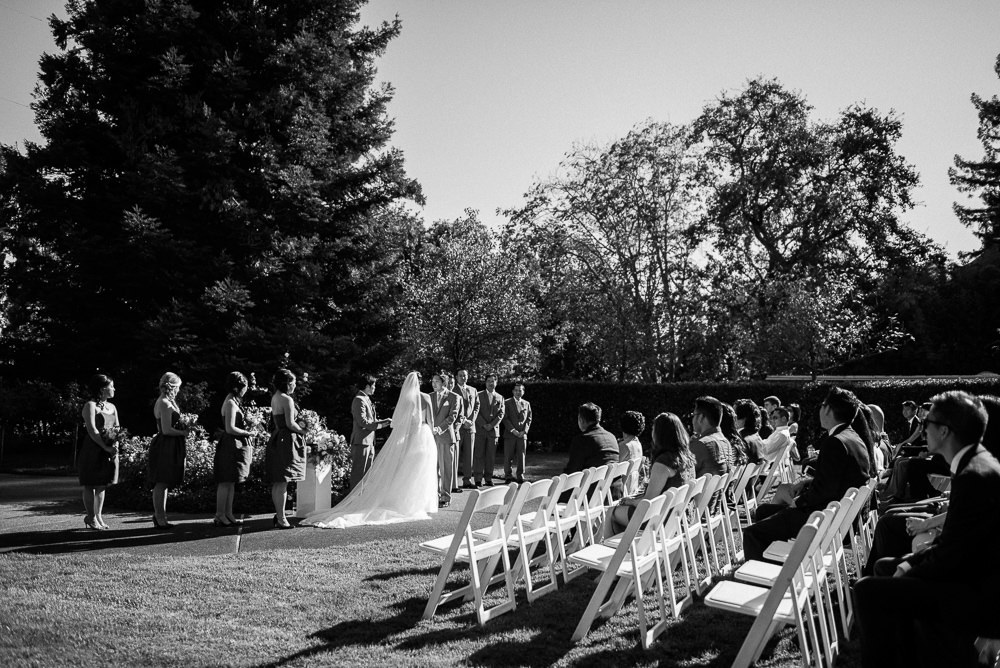 Churchill Manor Wedding Napa 14.jpg
