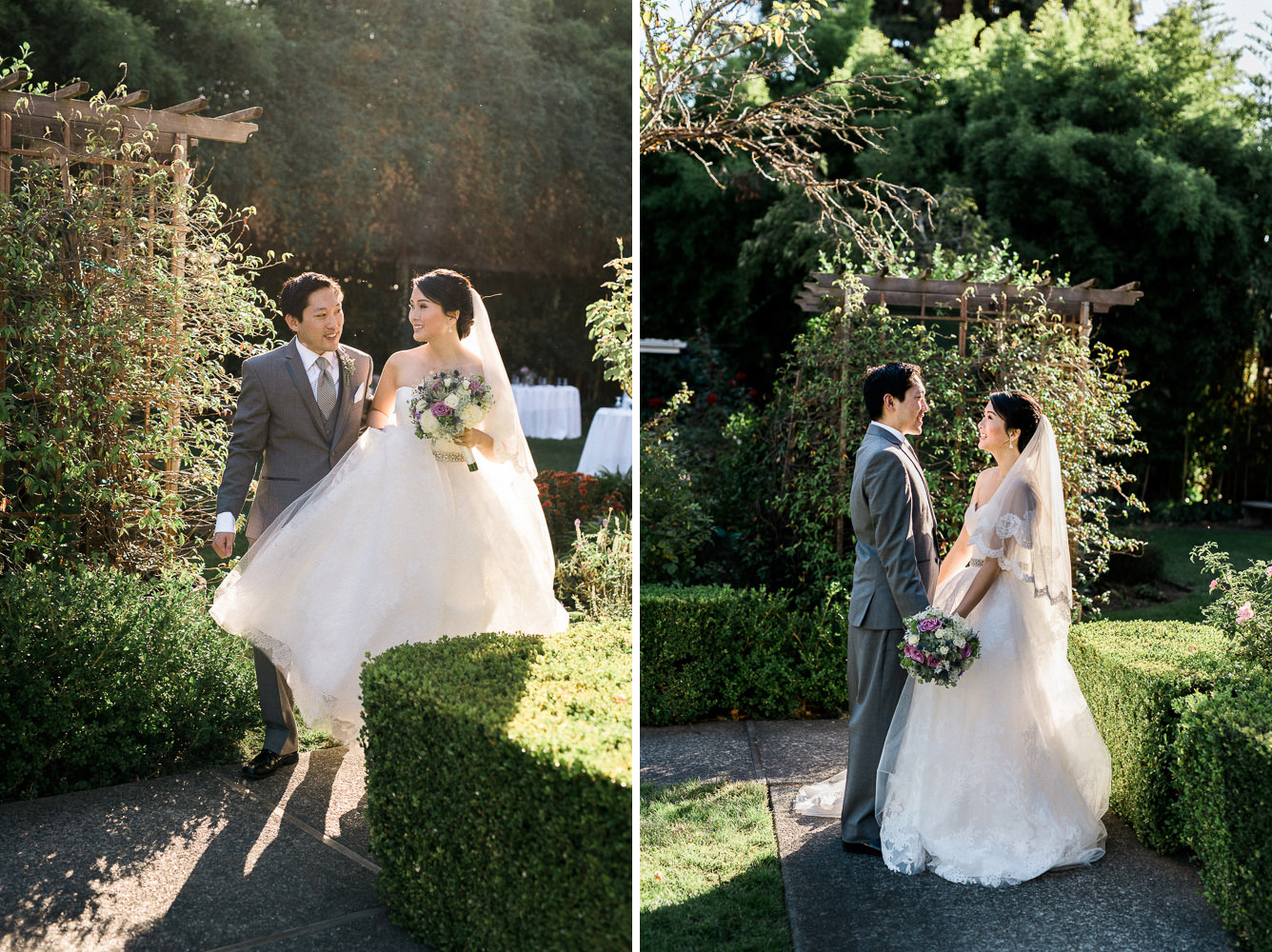 Churchill Manor Wedding Napa 20.jpg