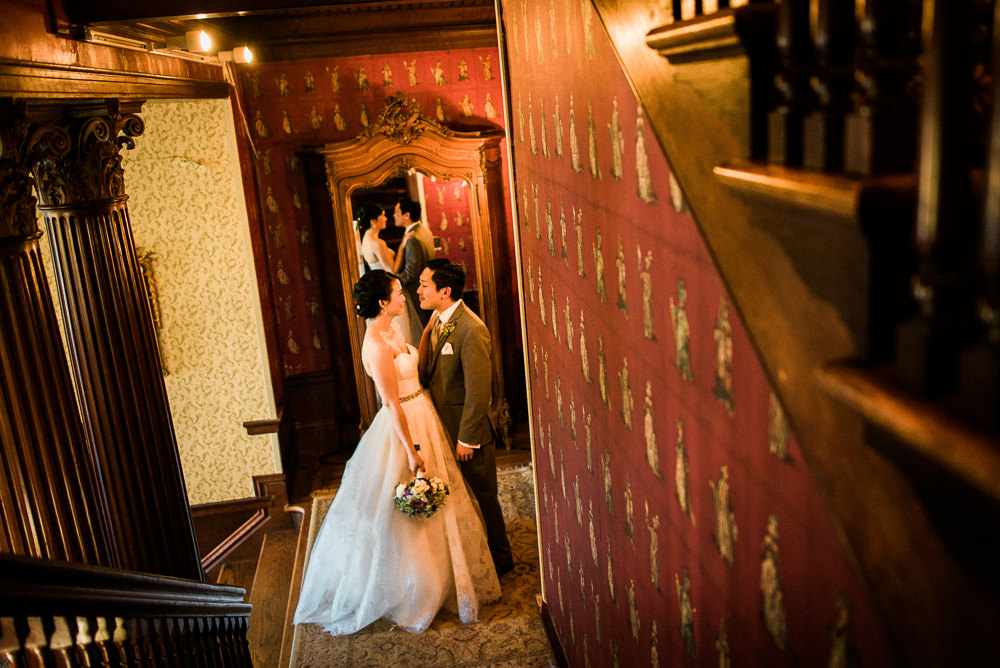 Churchill Manor Wedding Napa 23.jpg