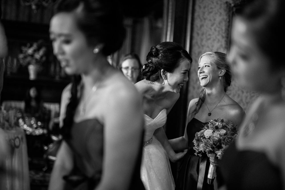 Churchill Manor Wedding Napa 26.jpg