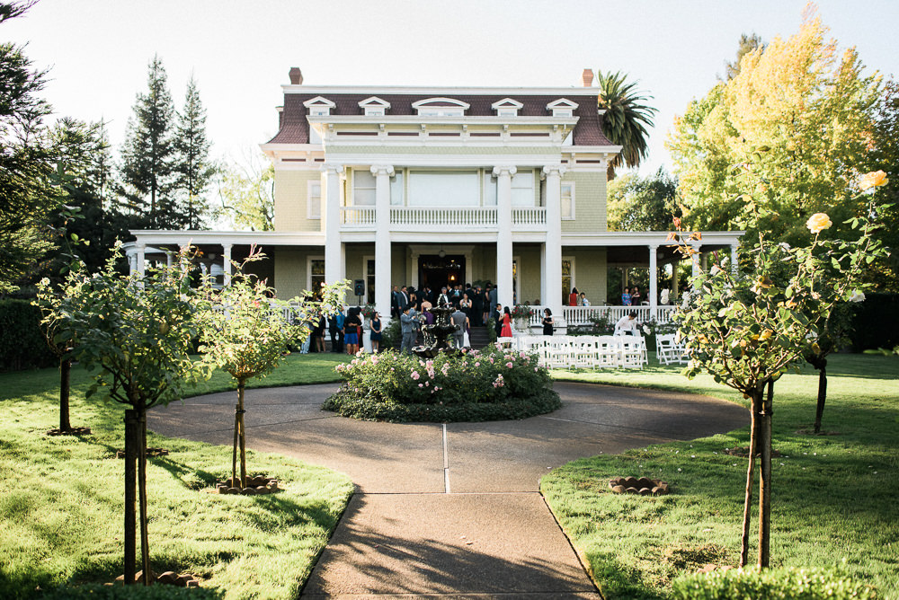 Churchill Manor Wedding Napa 30.jpg