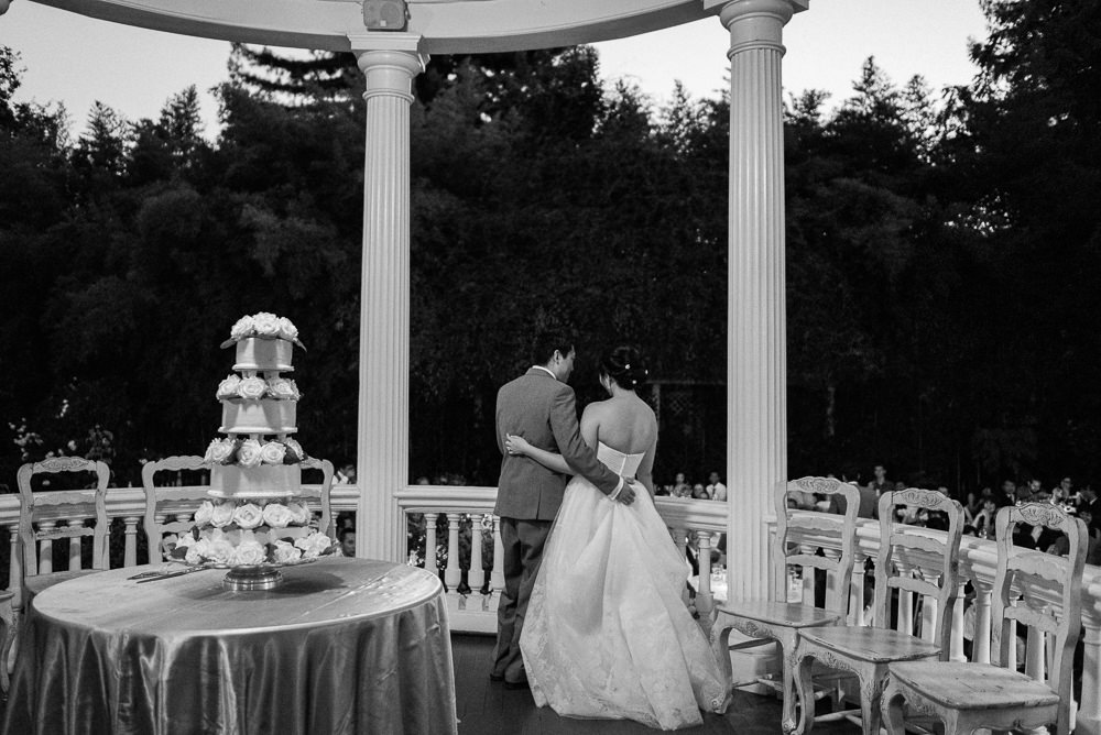 Churchill Manor Wedding Napa 41.jpg