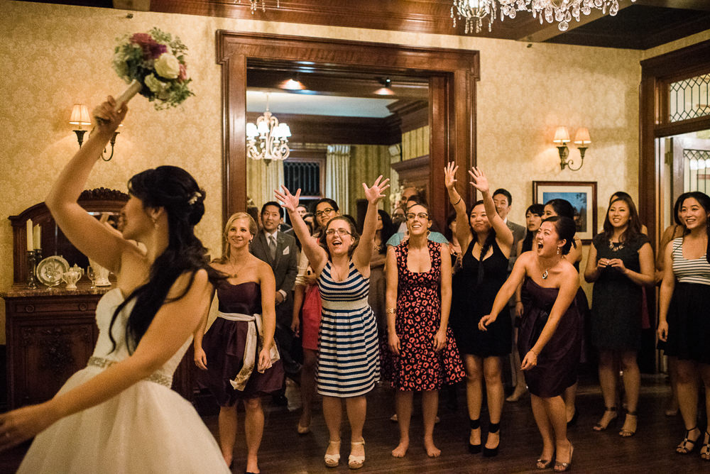 Churchill Manor Wedding Napa 54.jpg