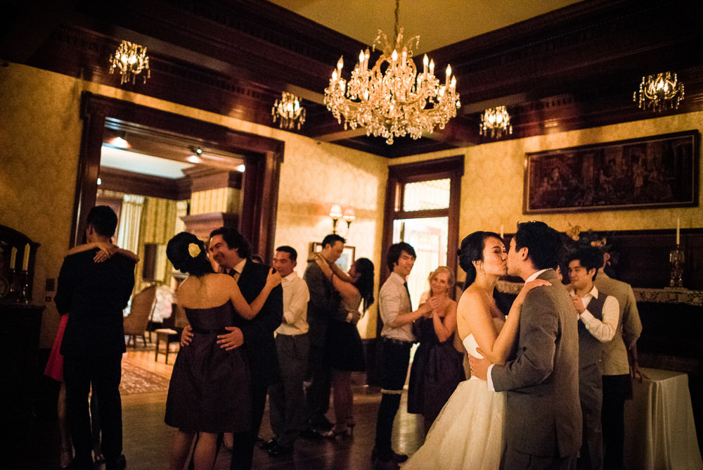 Documentary wedding photography at Churchill Manor Wedding Napa by Annie Hall Photography.jpg