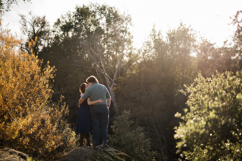 Chitactac Adams and Anderson Lake County Park Engagement 003.jpg