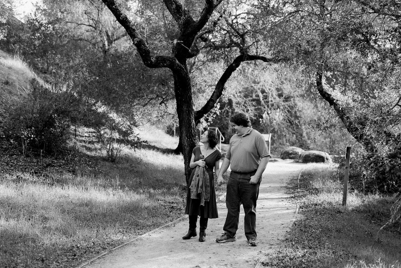 Chitactac Adams and Anderson Lake County Park Engagement 004.jpg