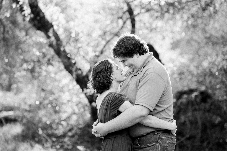 Chitactac Adams and Anderson Lake County Park Engagement 005.jpg