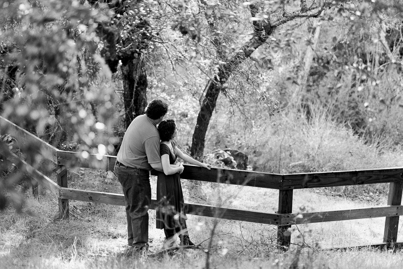 Chitactac Adams and Anderson Lake County Park Engagement 006.jpg