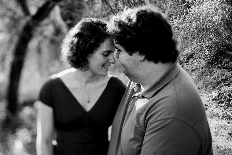 Chitactac Adams and Anderson Lake County Park Engagement 007.jpg
