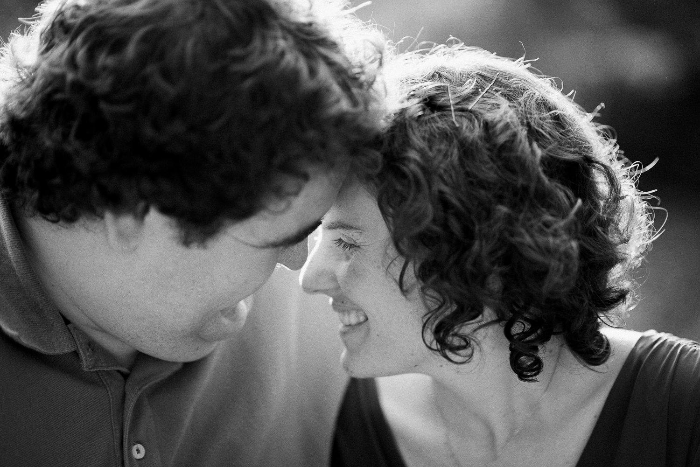 Chitactac Adams and Anderson Lake County Park Engagement 012.jpg