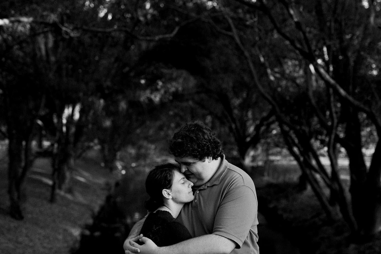 Chitactac Adams and Anderson Lake County Park Engagement 018.jpg