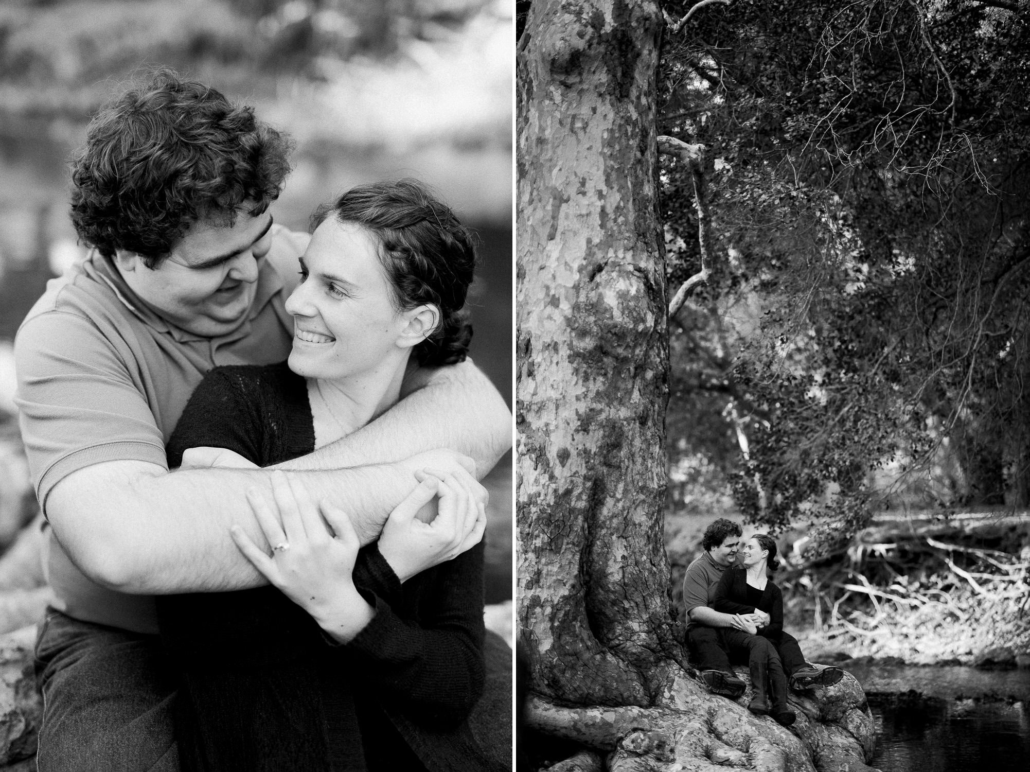 Chitactac Adams and Anderson Lake County Park Engagement 016.jpg
