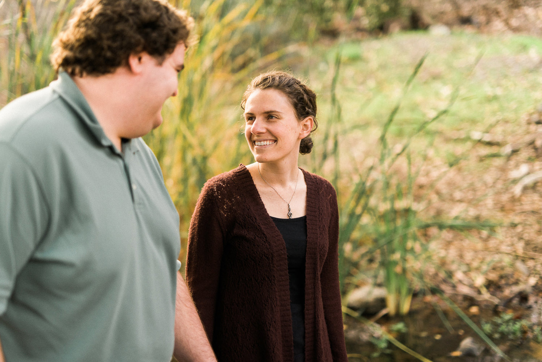 Chitactac Adams and Anderson Lake County Park Engagement 023.jpg