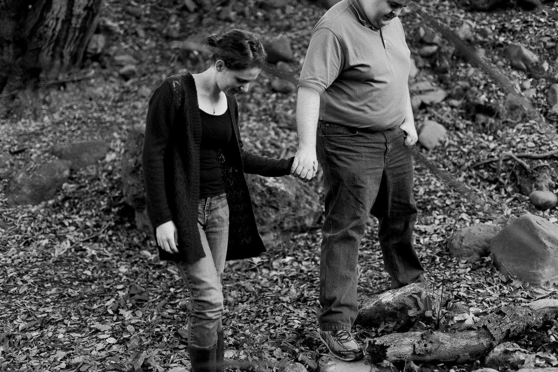 Chitactac Adams and Anderson Lake County Park Engagement 022.jpg