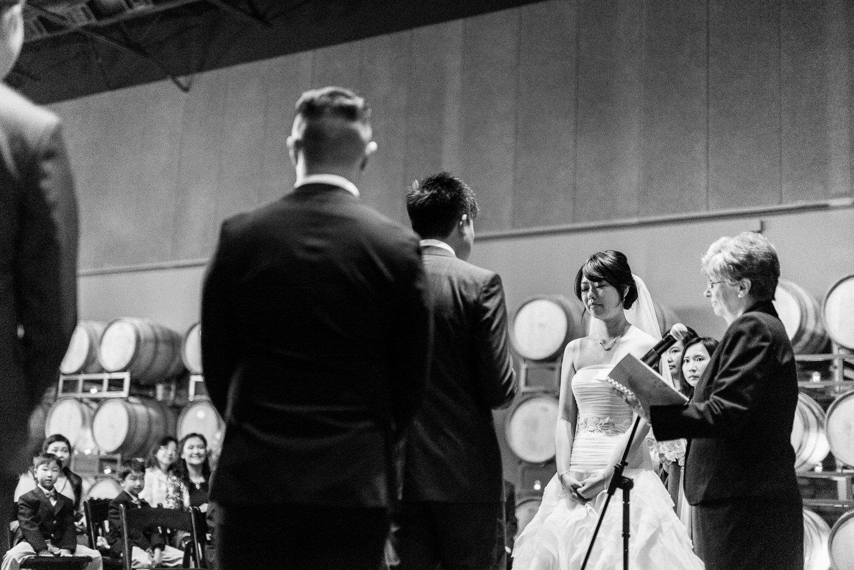 Palm Event Center Wedding 019.jpg