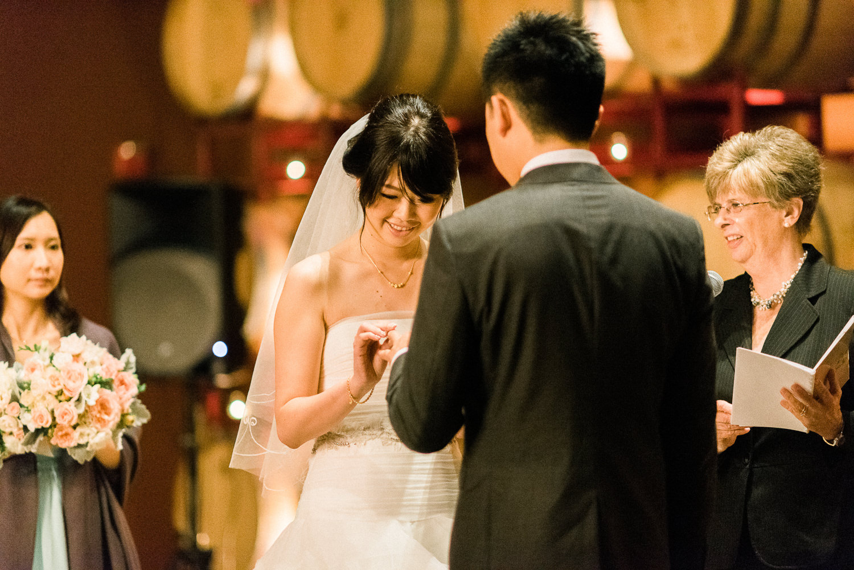 Palm Event Center Wedding 021.jpg