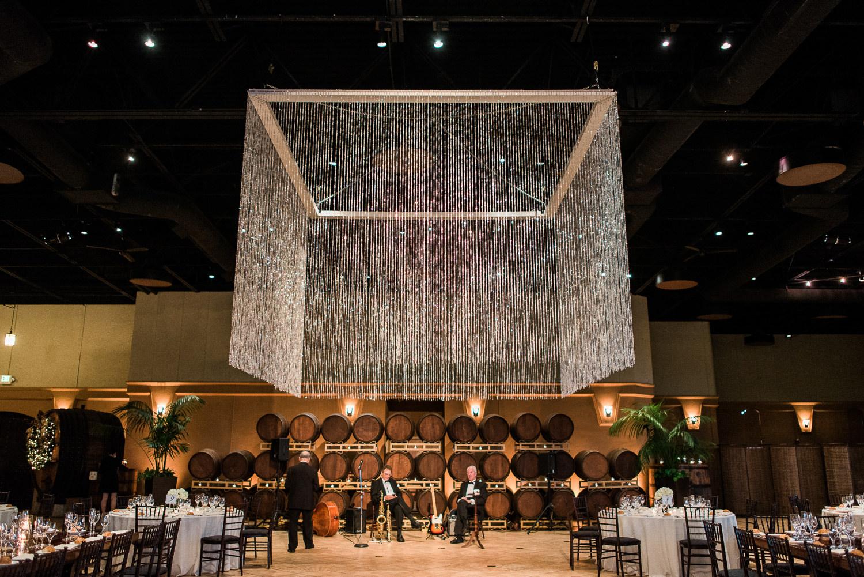 Palm Event Center Wedding 026.jpg