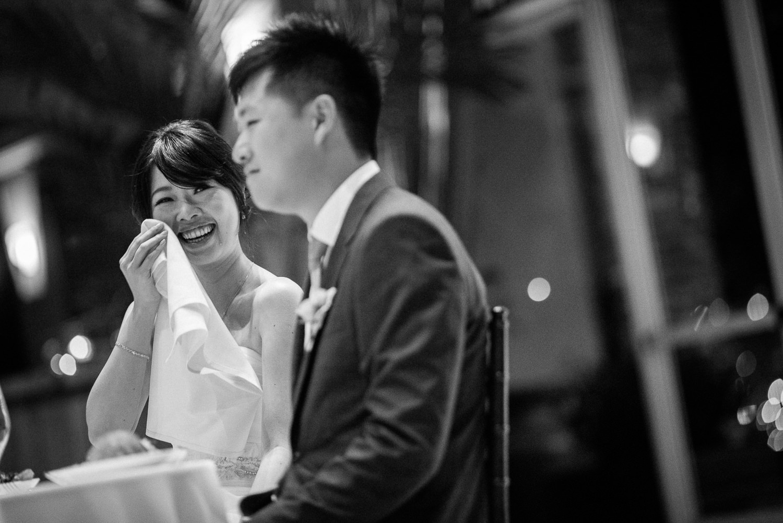 Palm Event Center Wedding 045.jpg