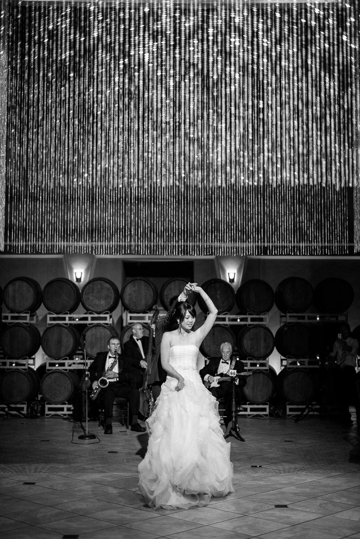 Palm Event Center Wedding 054.jpg
