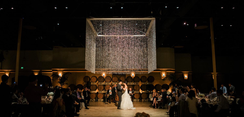 Palm Event Center Wedding 056.jpg