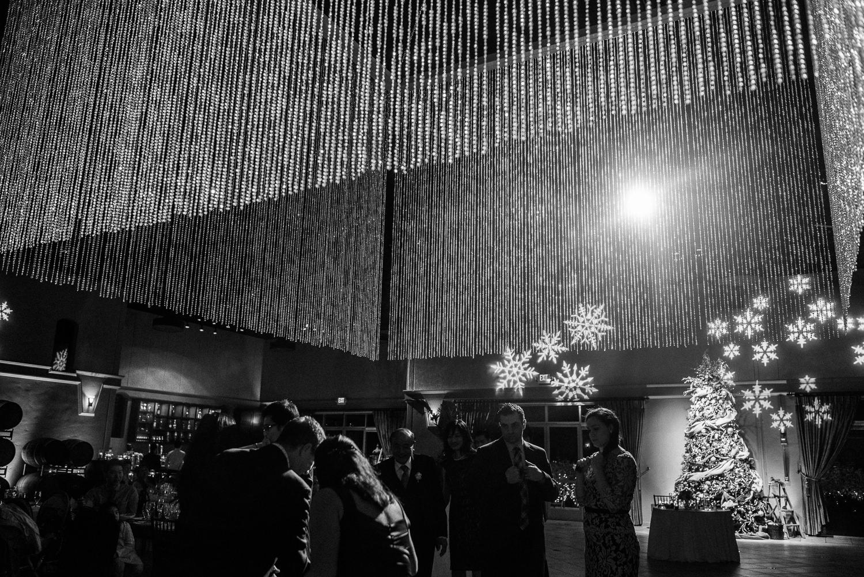 Palm Event Center Wedding 064.jpg