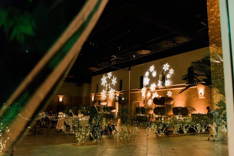 Palm Event Center Wedding 070.jpg