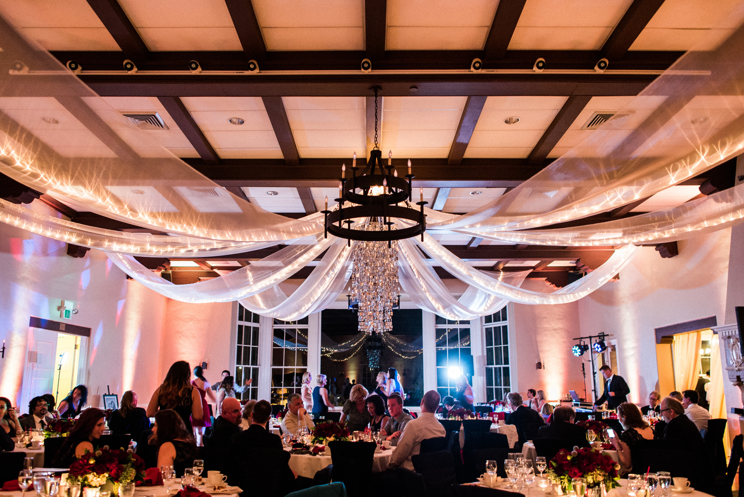 Altadena Country Club Wedding 013.jpg