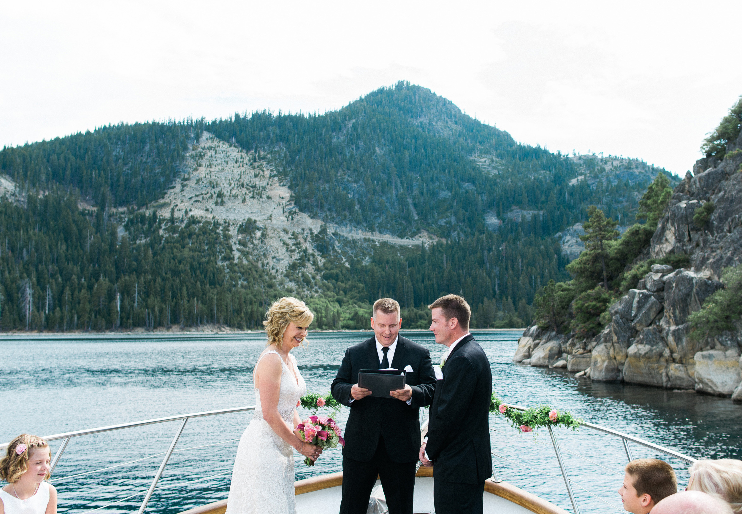 Lake Tahoe Riva Grill Wedding 005.jpg