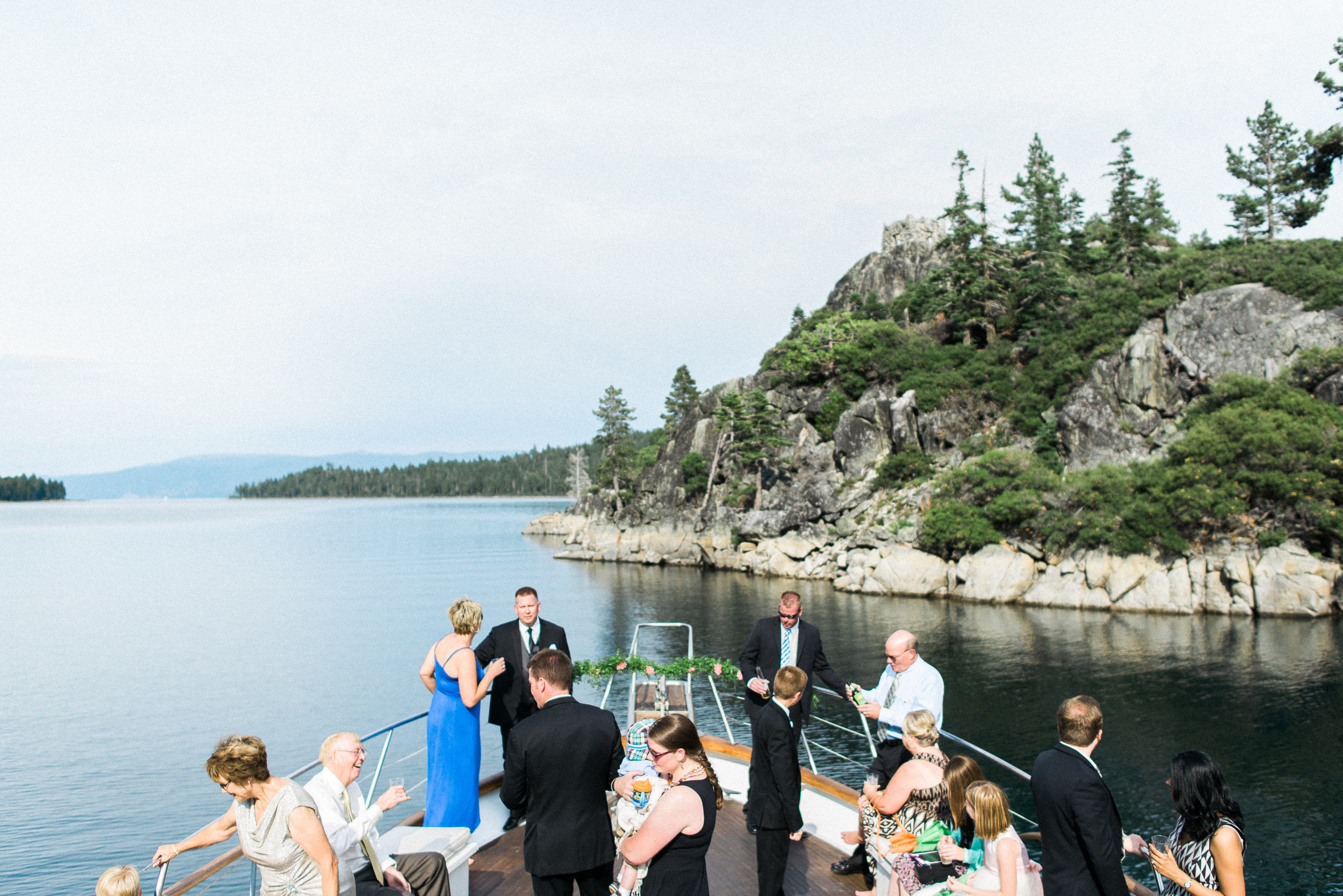 Lake Tahoe Riva Grill Wedding 012.jpg