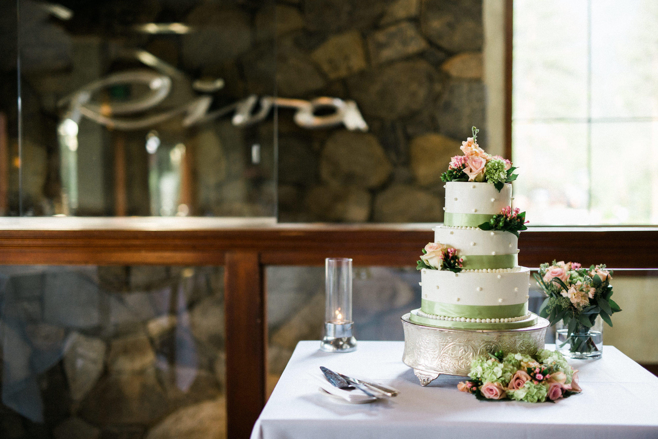 Lake Tahoe Riva Grill Wedding 013.jpg