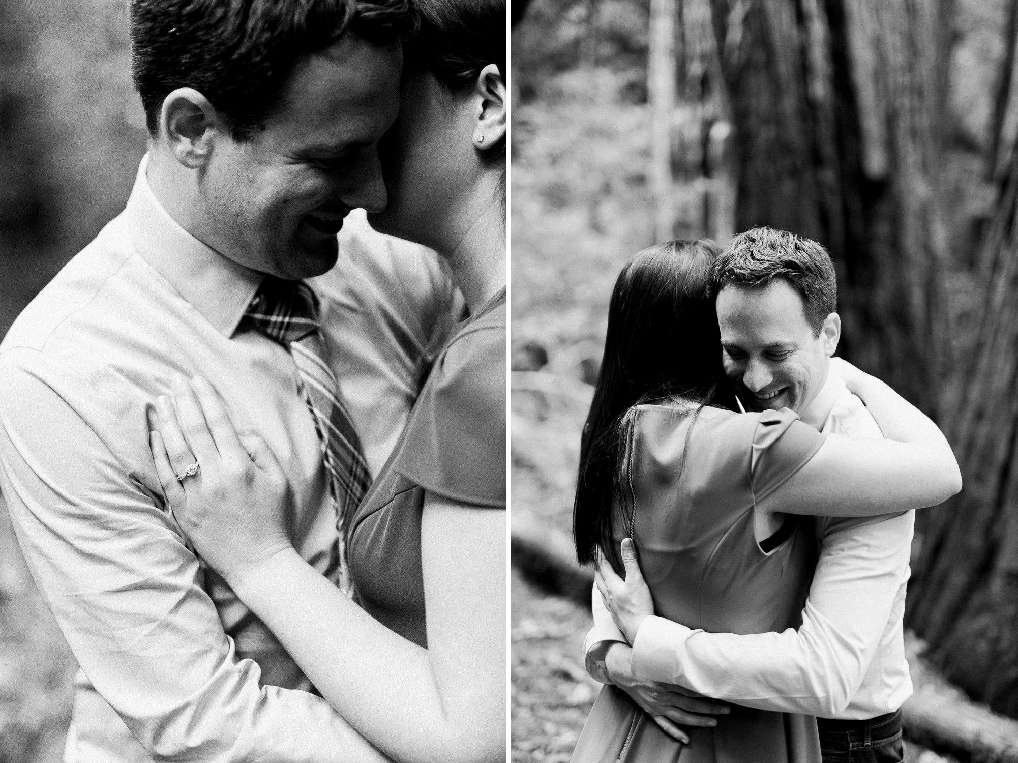 BIg Basin Redwoods State Park Engagement Session 008.jpg