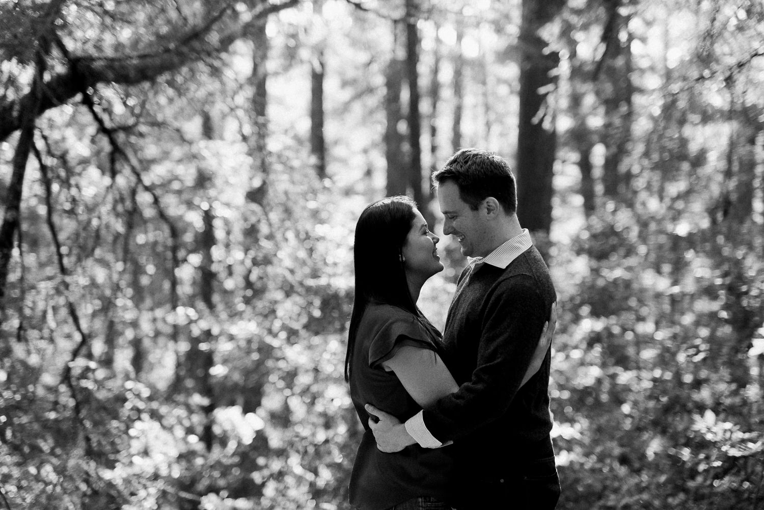 BIg Basin Redwoods State Park Engagement Session 019.jpg