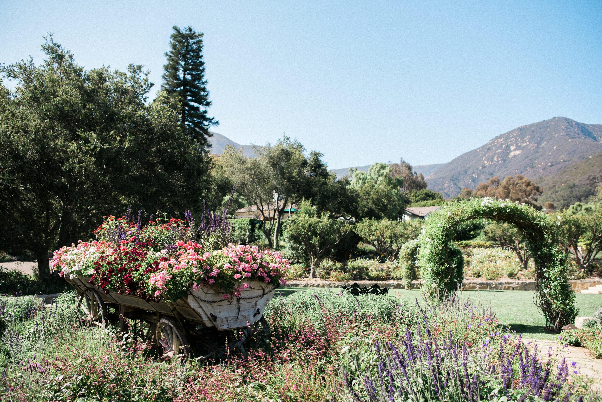San Ysidro Ranch Wedding 007.jpg