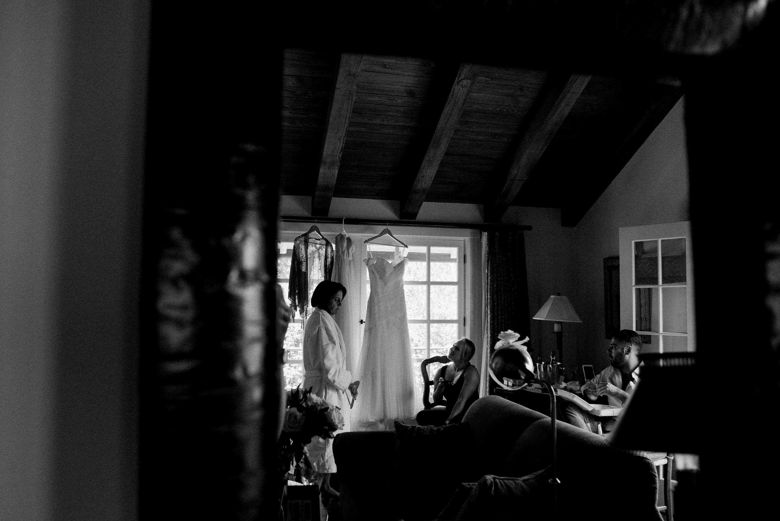 San Ysidro Ranch Wedding 008.jpg