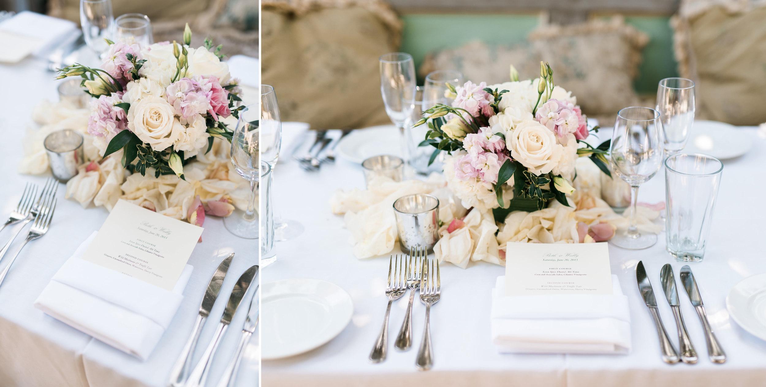 San Ysidro Ranch Wedding 013.jpg