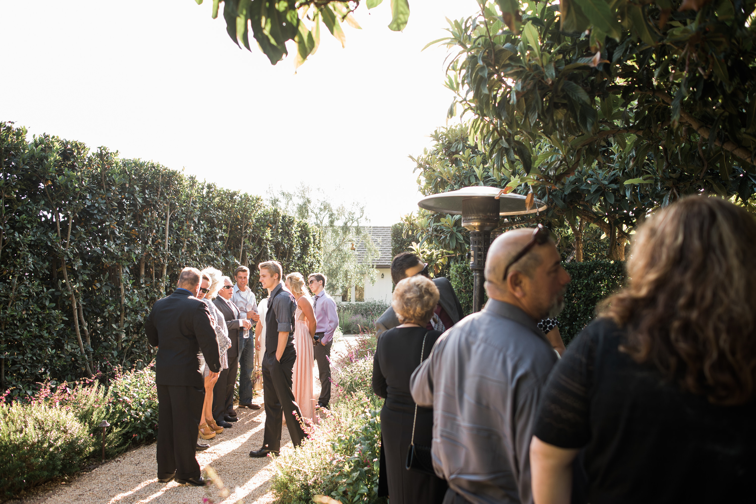 San Ysidro Ranch Wedding 016.jpg