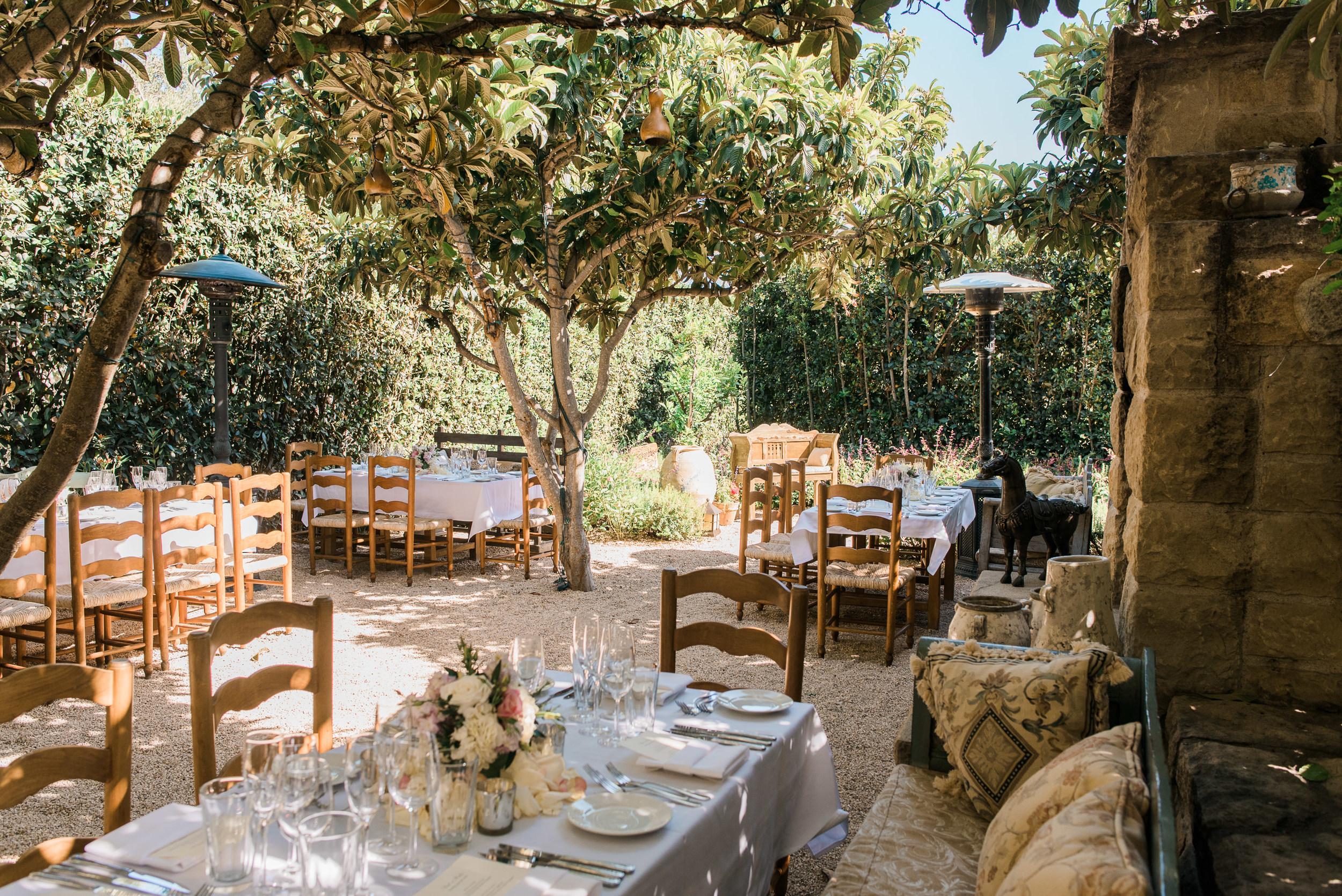San Ysidro Ranch Wedding 015.jpg