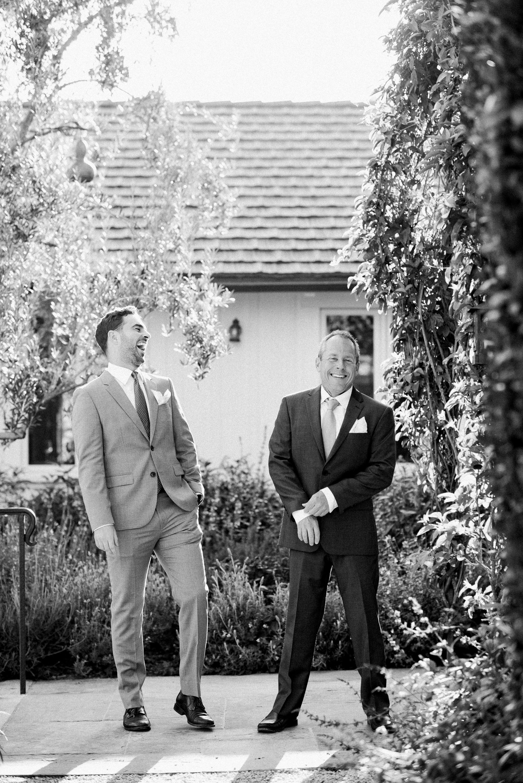 San Ysidro Ranch Wedding 017.jpg