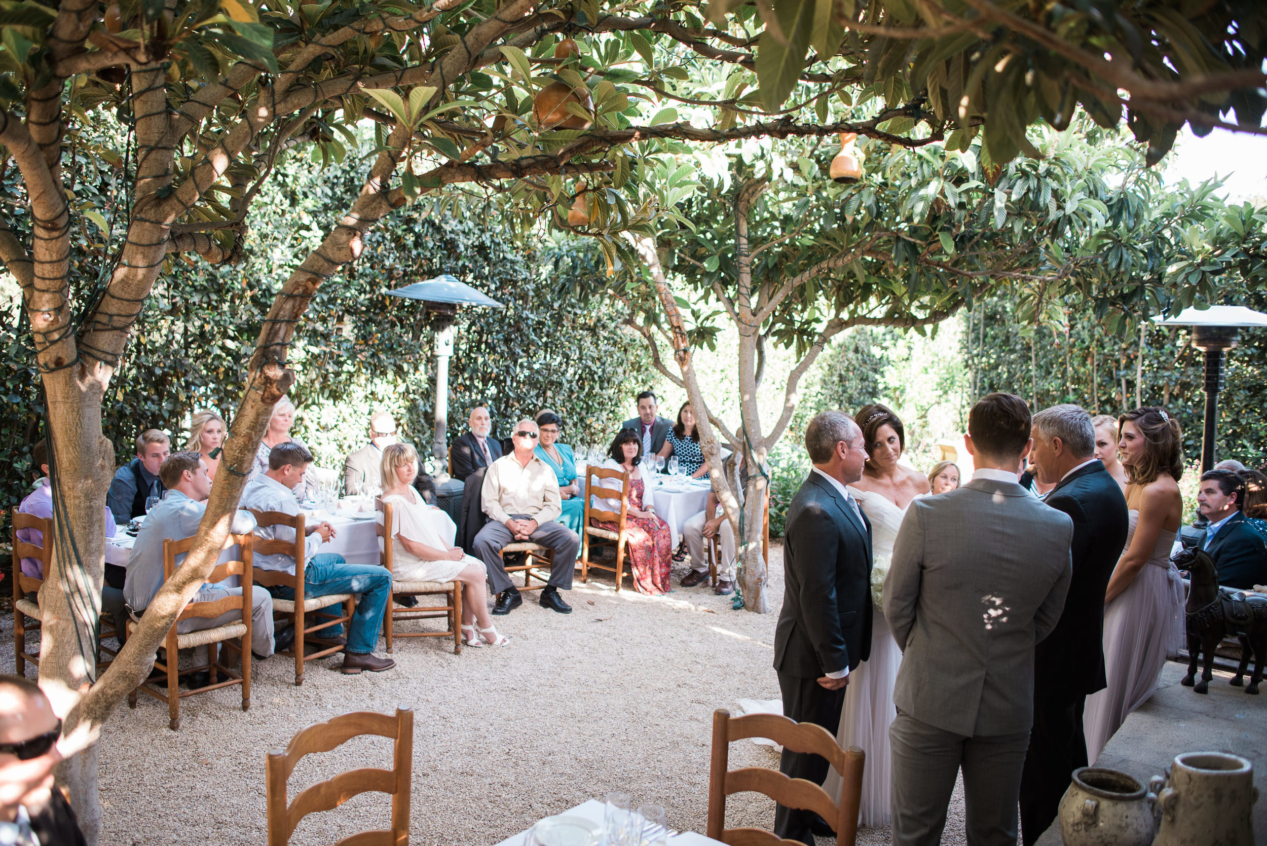 San Ysidro Ranch Wedding 018.jpg