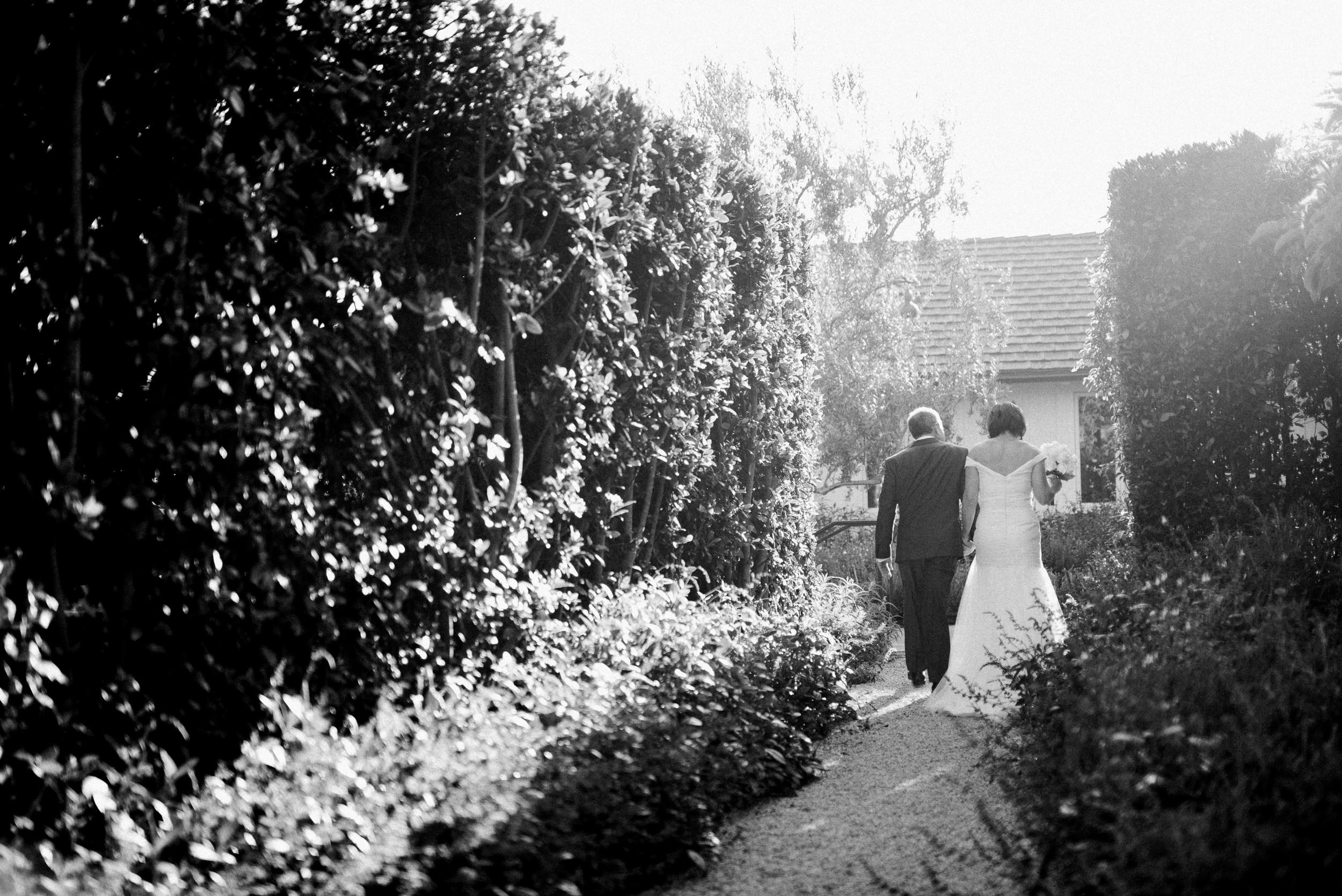 San Ysidro Ranch Wedding 024.jpg