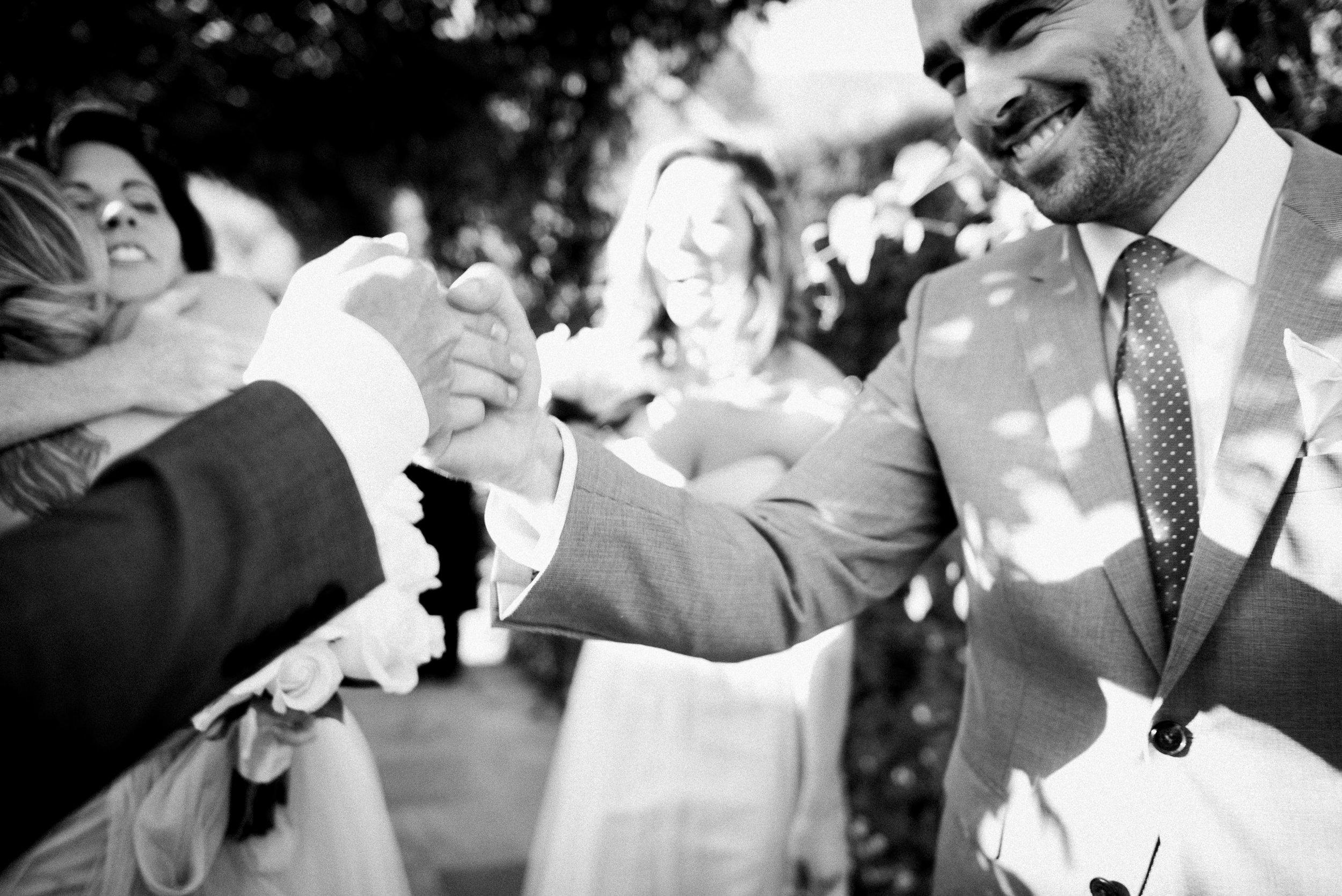 San Ysidro Ranch Wedding 026.jpg