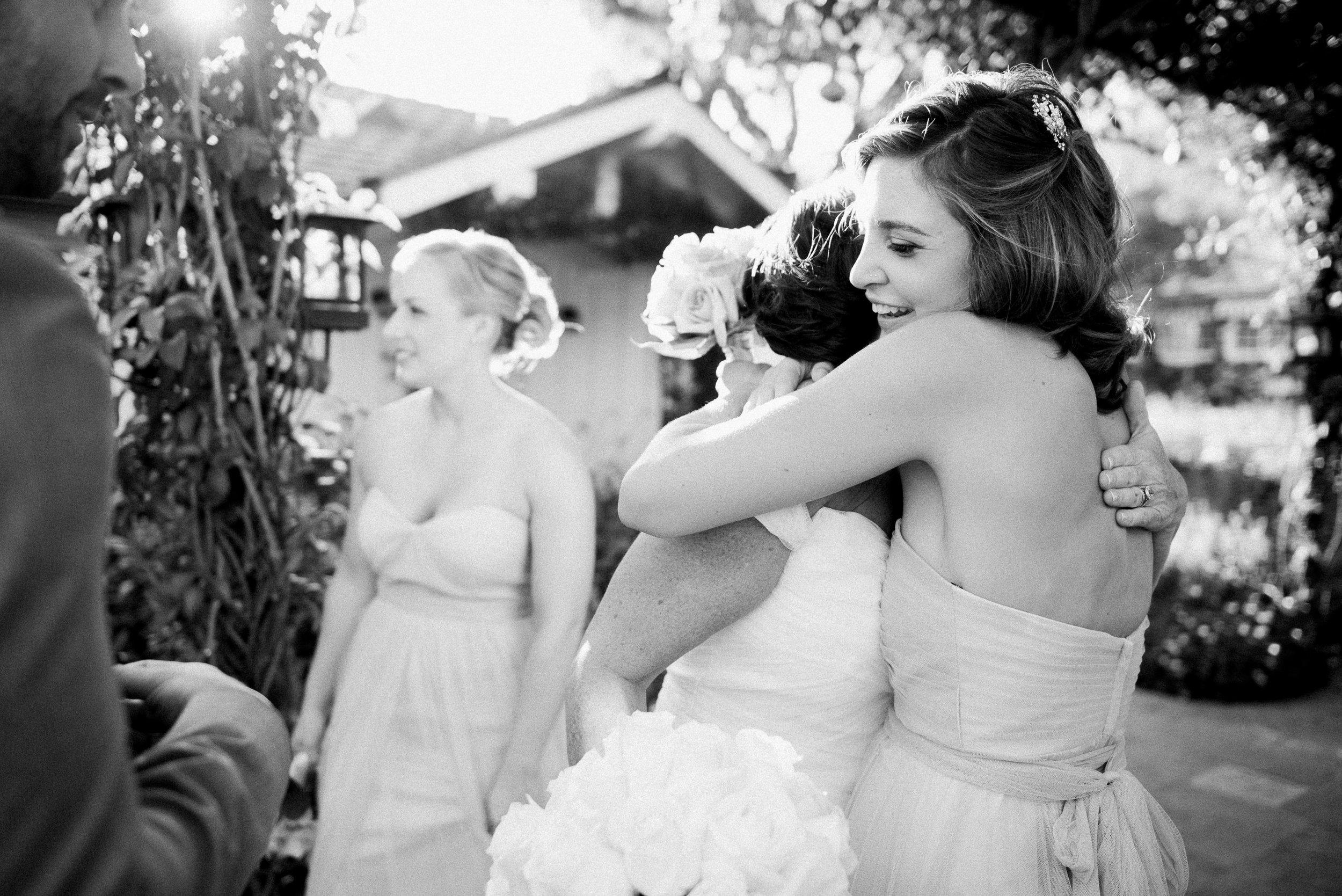 San Ysidro Ranch Wedding 027.jpg