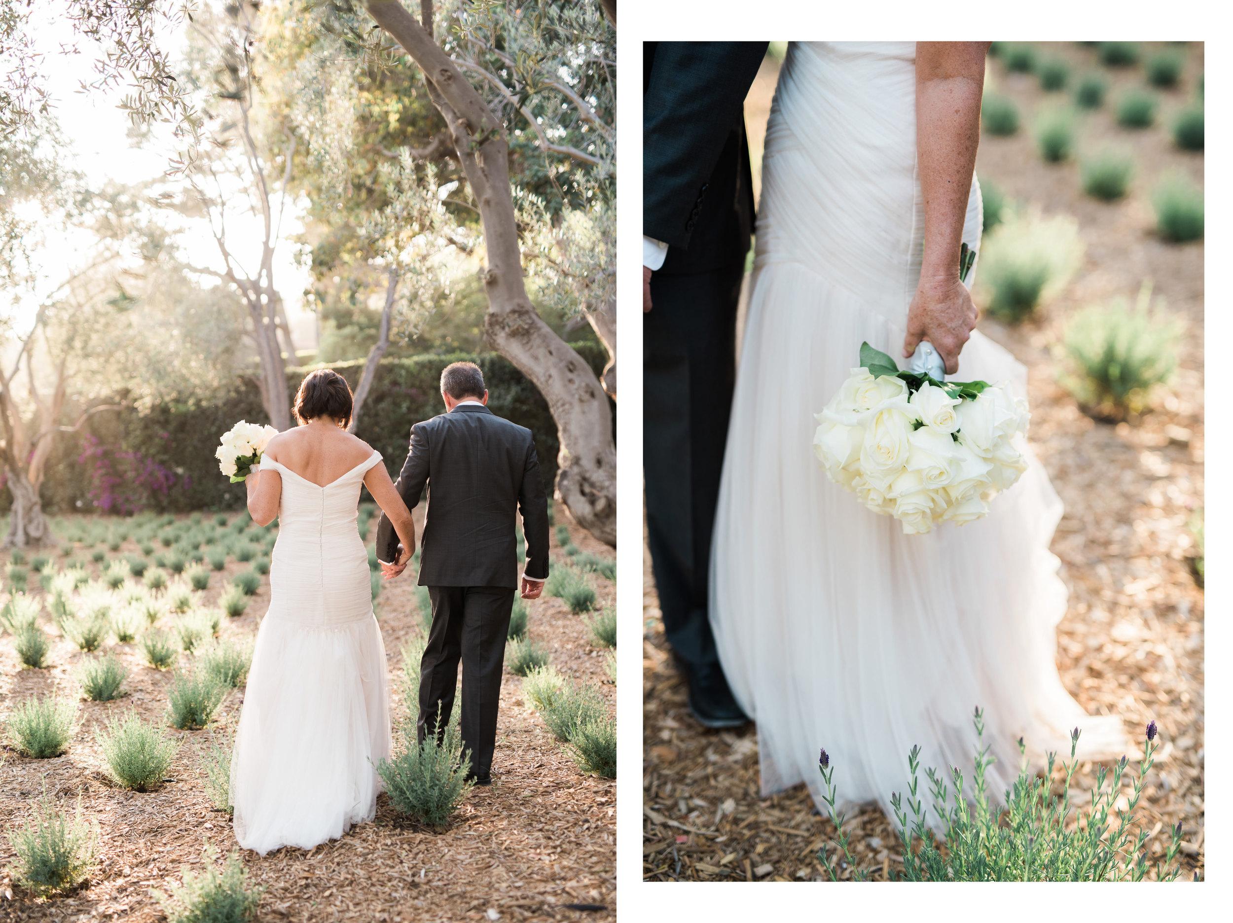 San Ysidro Ranch Wedding 028.jpg