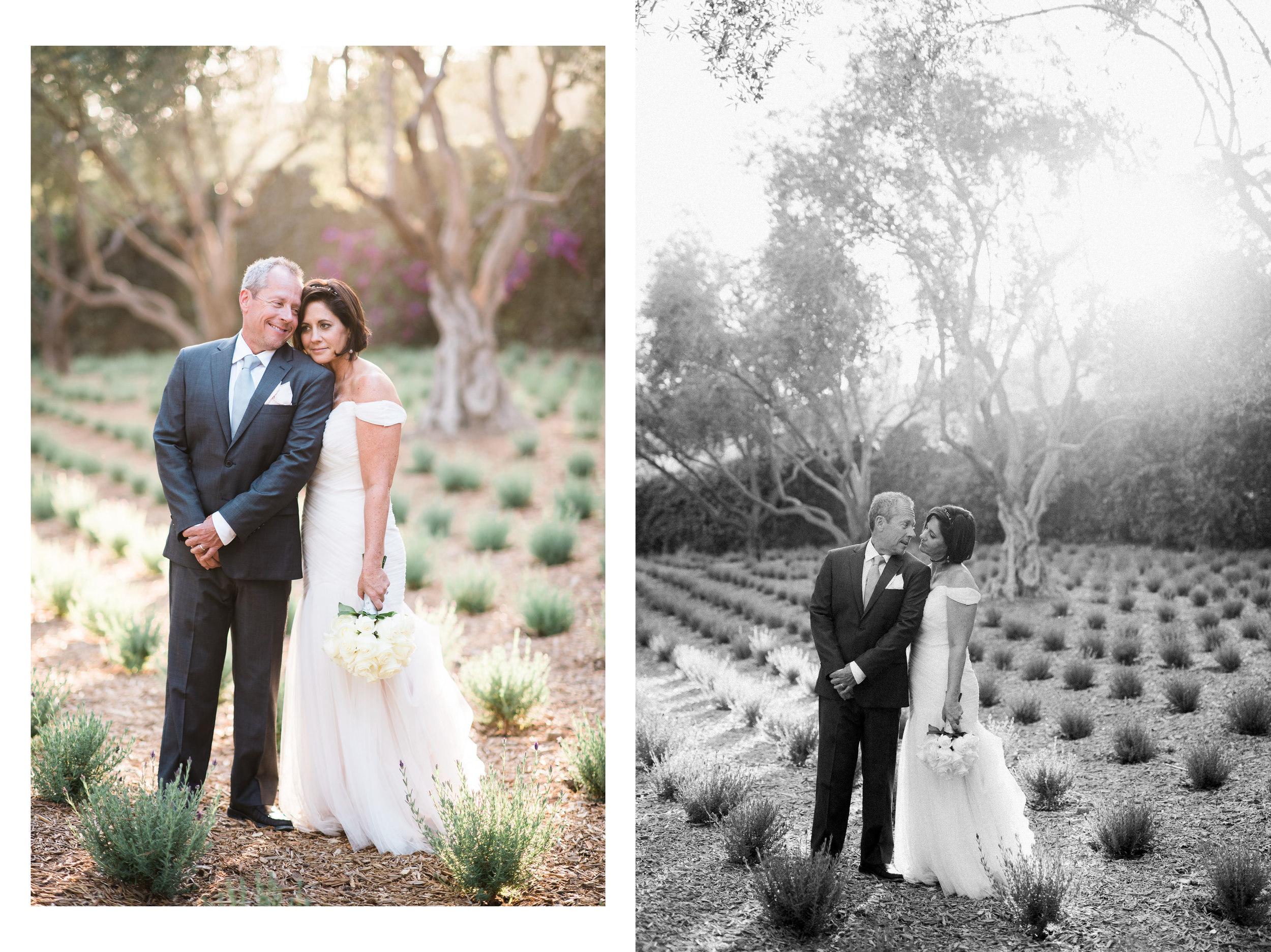 San Ysidro Ranch Wedding 031.jpg