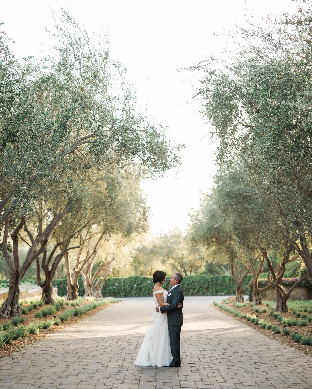San Ysidro Ranch Wedding 033.jpg
